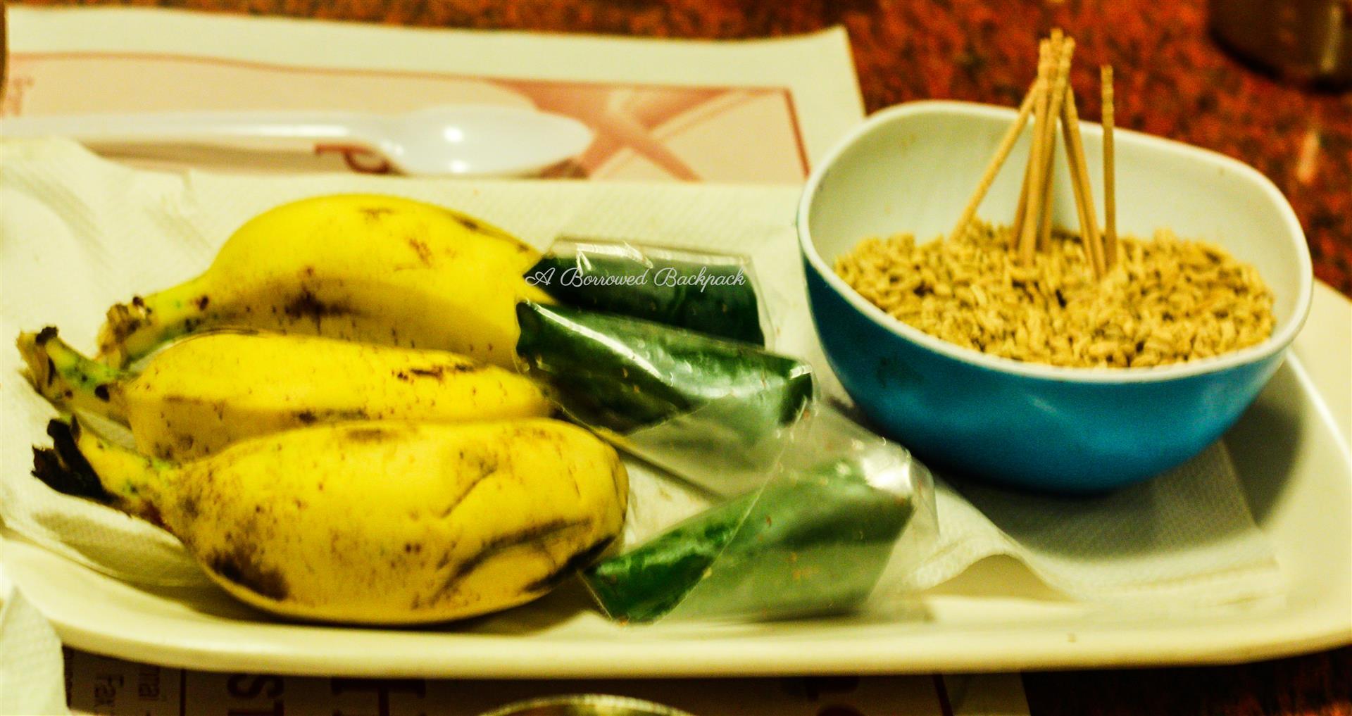 south indian banana (Large)