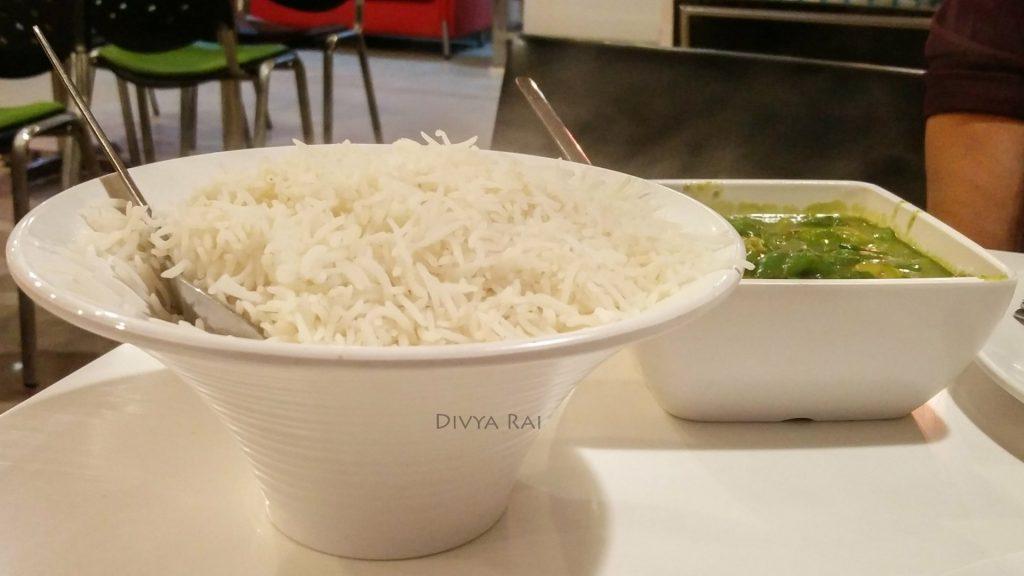 Krazy Kitchen Haldwani Kathgodam