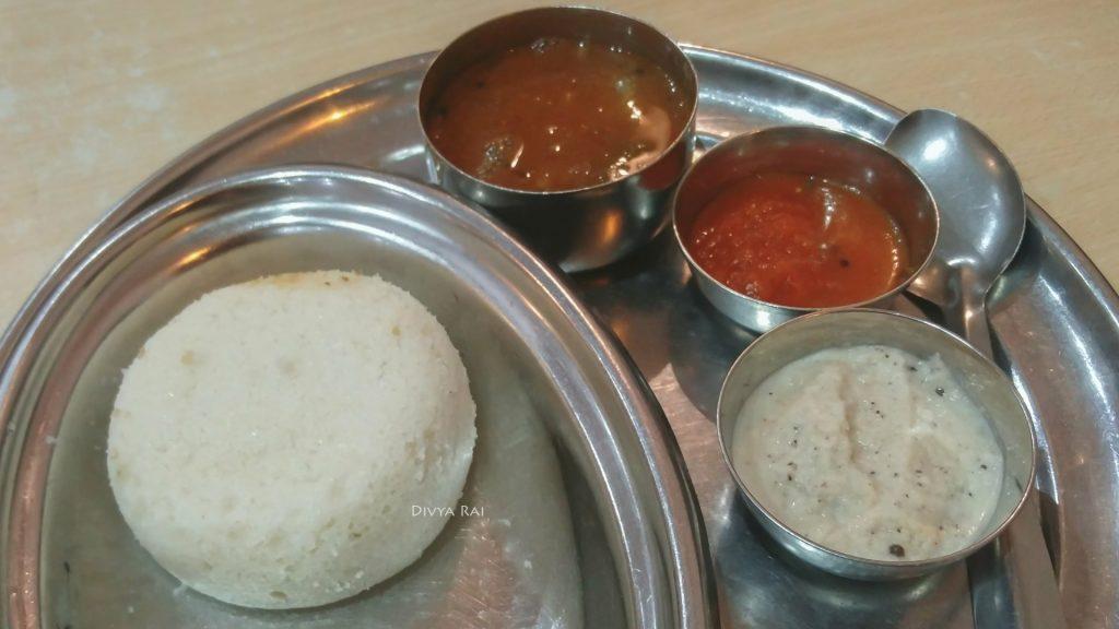 Udupiwala Kathgodam Haldwani